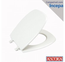 ASSENTO-SANIT-ALMOF-THEMA-BCO-01-ASTRA